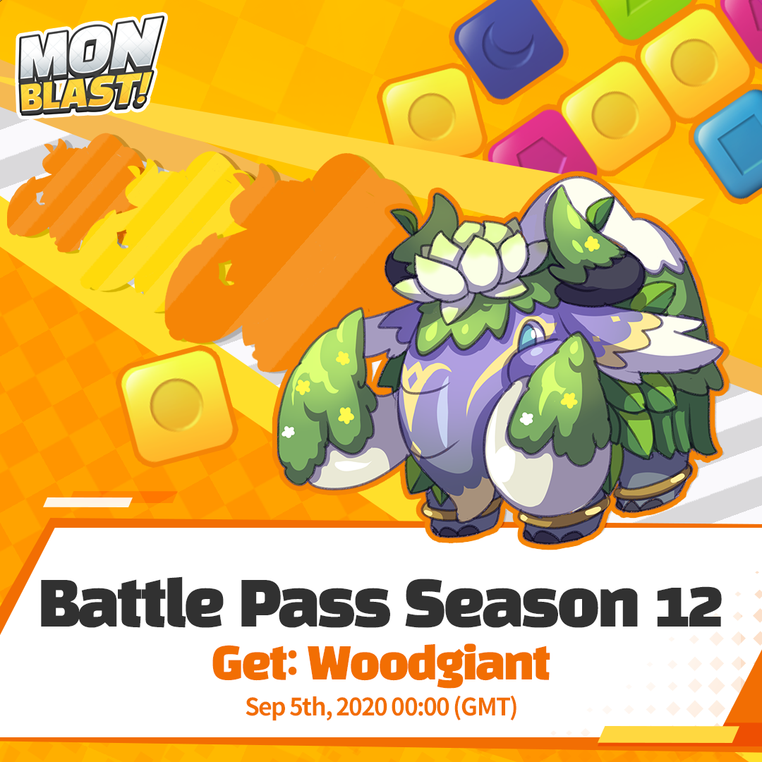 Battle Pass Season 12_1080x1080_en.png