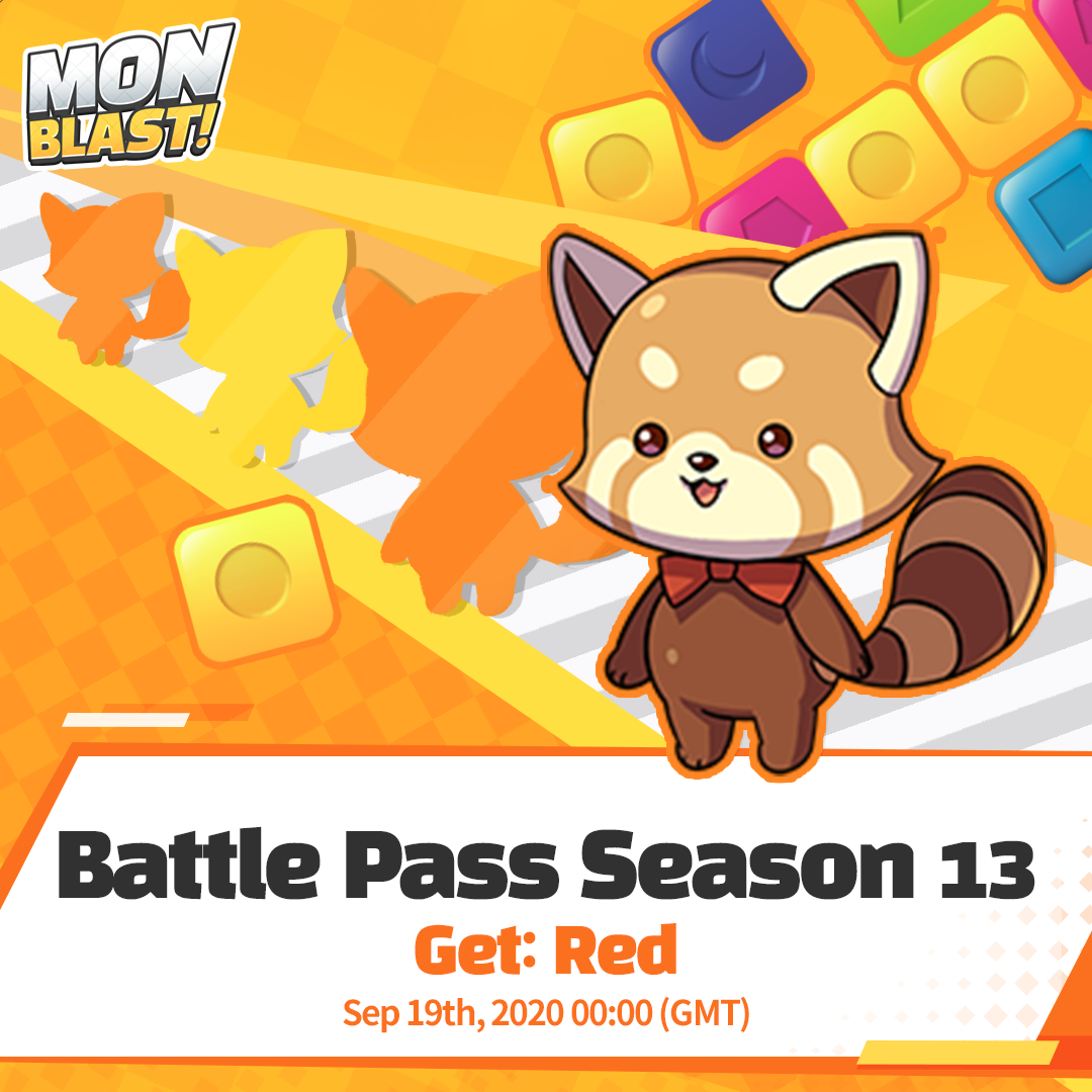Battle Pass Sesaon 13_1080x1080_en.png