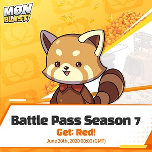 Battle Pass Season 7_300x300_en.jpg
